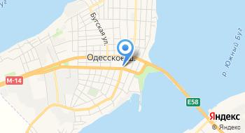 Ветеринарная клиника Ветапт на карте