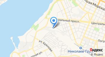 СТО Avtomodule на карте