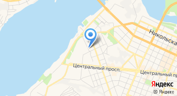 Грузоперевозки по Николаеву и Украине на карте