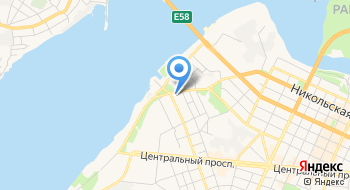 Івент компанія Super свято на карте