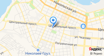 ДП Руса на карте