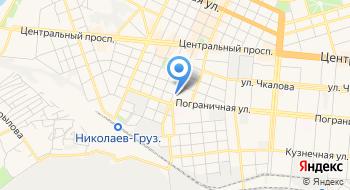 ФармПланета на карте