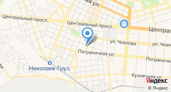 DIKauto.com на карте