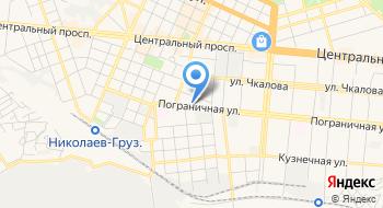 FleurParfum на карте