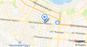УкрДисконтПласт на карте