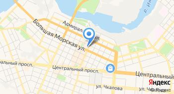 VIP Karaoke Club на карте