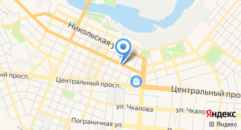 Laik на карте