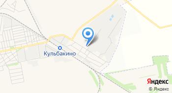 Николаевский Авиаремонтный завод на карте