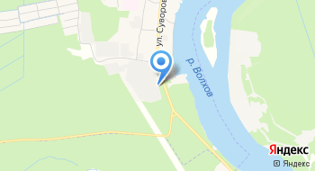 Автосервис Автонова на карте