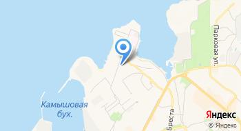 Грузоввв.рф на карте