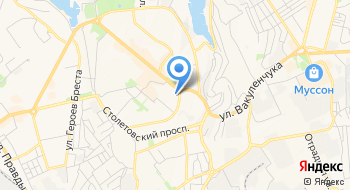Zookom на карте