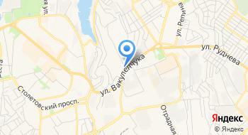 BellCompany на карте
