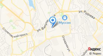 Интернет-магазин 9atm.ru на карте