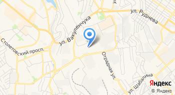 4kolesnie.ru Новости автомобильного мира на карте