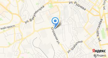 Интернет-магазин Севтехника на карте