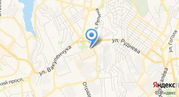 Фирменный отдел Sneha city на карте