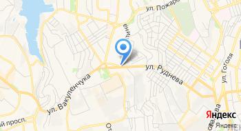 Дом Обоев oboiprice.ru на карте