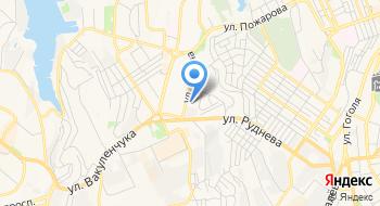Сервисный центр Мажестик на карте