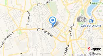 Манюня интернет магазин, продажа детской одежды на карте