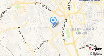 Интернет-магазин Sumka.com.ru на карте
