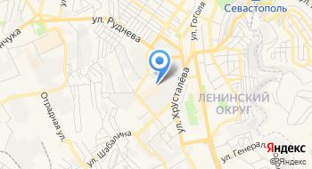 Вендинговая компания Vendiko на карте
