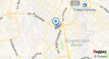 ТЦ Купеческий на карте
