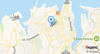 Центр автоматизации Кутузов на карте