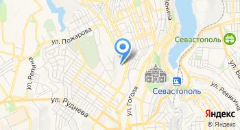 Управляющая Компания центр на карте