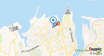 Все салоны эротического массажа в Севастополе - рейтинг, отзывы на карте