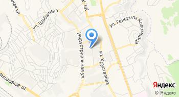 Центр Бухгалтерского Обслуживания на карте