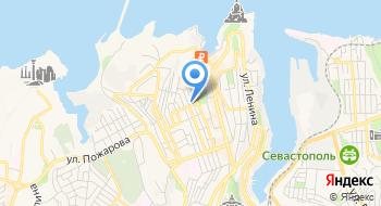 Razzledazzle.ru на карте