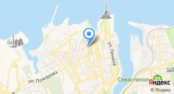 TEArt клуб ЧАЙной культуры на карте