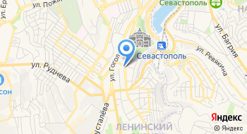 Google Cardboard на карте