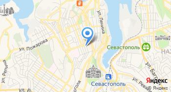ЭкоГео на карте