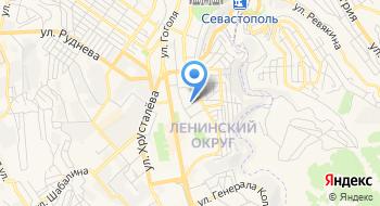 Интернет-магазин Skakalka Pro на карте