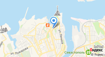 Банк Форум, банкомат на карте