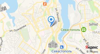 ГУПС Водоканал на карте