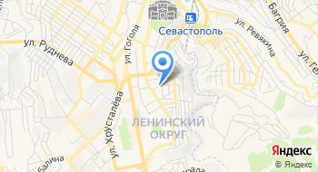 ТМ Утепляйка: сухие стротельные смеси и пенопласт оптом от производителя в Крыму на карте