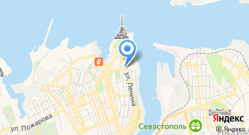 Транспортно-экспедиторская компания Мангуст на карте