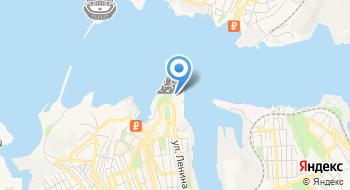 Московский Культурно-Деловой Центр Дом Москвы на карте