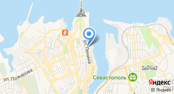 Заправка картриджей на карте