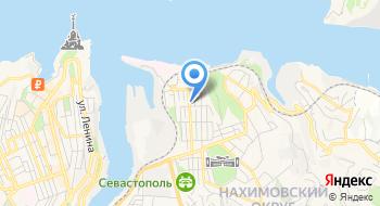 Отдел Отделения ПФР в Сунженском районе и г. Карабулак на карте