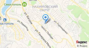 ИП Белолуцкий Александр Владимирович на карте