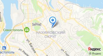 ИП Ковалькова на карте
