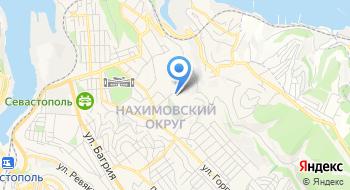 ОКС-Шмельков ВО на карте