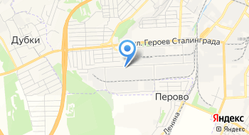 Завод Монтажных Заготовок на карте