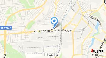 Букмекерская контора Зенит, Ставки на спорт на карте