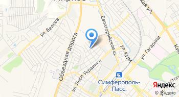 Пром-каталог.ру на карте