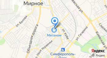 Obuv.com на карте