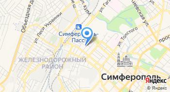 МУП Железнодорожный жилсервис на карте
